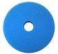 Heissner Filterschwamm fein/blau, FPU10000 + FPU15000 (ET10-F100E)