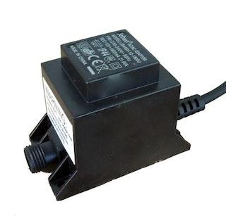 Heissner Trafo/Netzteil FPU10000, FPU15000, F9000 (ET10-F100M)