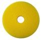 Heissner Filterschwamm grob/gelb (ET10-F750W) (Druckfilter FPU7500-00)