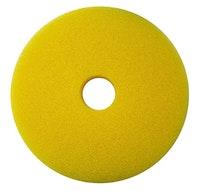 Heissner Filterschwamm mittel/gelb/orange, FPU10000 + FPU15000 (ET10-F100T)