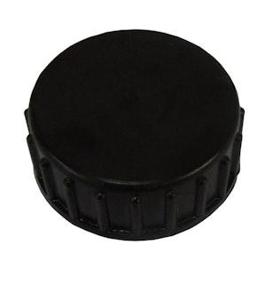 Heissner Blindkappe (ET10-F4097)
