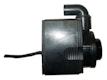 Heissner Pumpe (ET10-F540C)