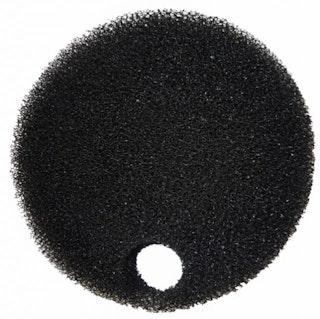 Heissner Filterschwamm grob/schwarz (ET10-F9005)