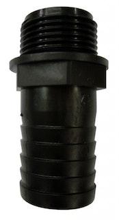 Heissner Schlauchanschluss R1 - R 5/4 (ET10-FA410)