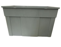 Heissner Filterbox  FPU16000 , FPU25000 (ET10-FP16A)