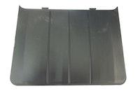 Heissner Filterdeckel klein   FPU16000, FPU25000 (ET10-FP16B)