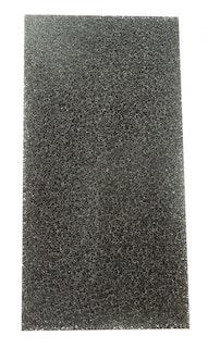 Heissner Filterschwamm FPU1600 (ET10-FP16D)