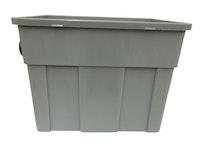 Heissner Filterbox  FPU7000 (ET10-FPU7A)