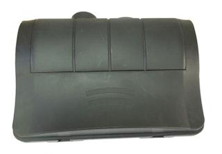 Heissner Filterdeckel FPU7000, FPU16000, FPU25000 (ET10-FPU7B)