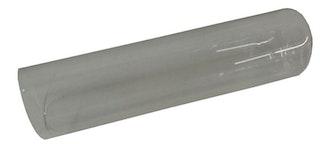 Heissner Glaskörper für UVC-Einheit (ET10-HLF40)