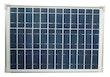 Heissner Solarmodul SP1000 (ET10-P10SM)