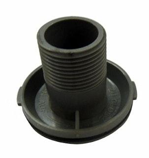 Heissner Pumpenkammerdeckel, P1100 (bis 10/2006) (ET10-P110B)