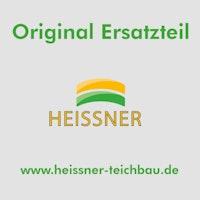 Heissner UVC-Deckel mit Anschlusskabel, Starter für Trafo FPU10000/FPU15000 (ET10-F100R)