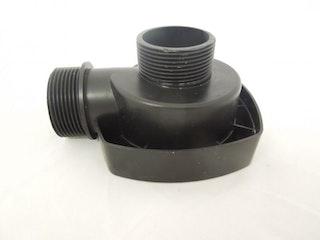 Heissner Pumpenkammerdeckel P10100E-00 (ET11-P10ED)