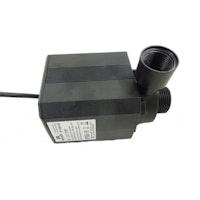 Heissner Pumpe (ET11-SP150)