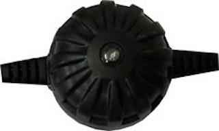 Heissner Sensor mit 1-er Anschluß (ET20-16917)