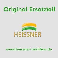 Heissner Hybridbox SP1500 (ET10-P10HB)