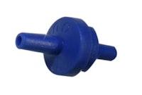 Heissner Rückschlagventil TZ604, TZ605, TZ612, TZ615, HLT 200 (ET20-61033)