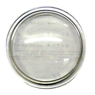 Heissner Plastikabdeckung (ET20-U4014)