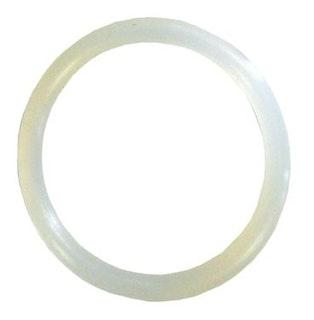 Heissner Dichtung für UVC-Lampenglass (ET20-WWF9E)