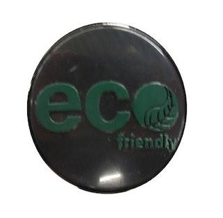 Heissner Einsatz mit Eco Zeichen (ET30-P1117)