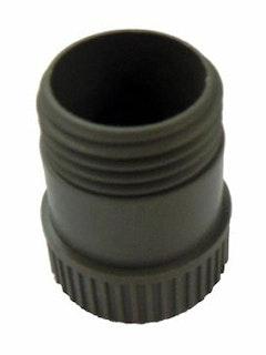 "Heissner Gewindeadapter R1/2"" > M20/1  IG (ET30-Z6160)"