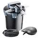 Heissner Teichaußenfilter-Set mit der Pumpe HFP3500 (FPU10000-00) bis 2020