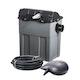Heissner Durchlauffilter-Set 10m³ - 3300 l/h - 11W UVC (FPU10100-00) bis 2020
