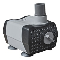 Heissner Unterwasserpumpe Indoor 300 l/h (P300-I)