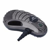 Heissner Aqua Craft - Asynchron ECO 6600 l/h (P6100E-00)