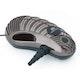 Heissner Aqua Craft - Asynchron ECO 8100 l/h (P8100E-00)