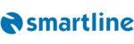 Heissner Smartline ECO Bachlaufpumpe 3300 l/h