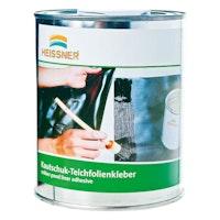Heissner Kautschukkleber 1,0L (TF540-00)