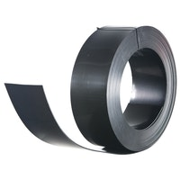 Heissner Teichrandsystem: PE-Band, 15 m x 140 mm (TF821-00)