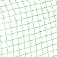 Heissner Laubschutznetz LxB: 600x300 cm (TZ402-00)