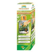 Heissner Teichstarter-Bakterien 250 ml für 20000 L (TZ717-00)