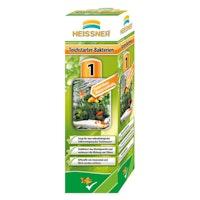 Heissner Teichstarter-Bakterien 1000 ml für 80.000 L (TZ737-00)