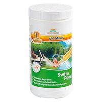 Heissner pH-Minus, 1,5kg (TZ771-00)