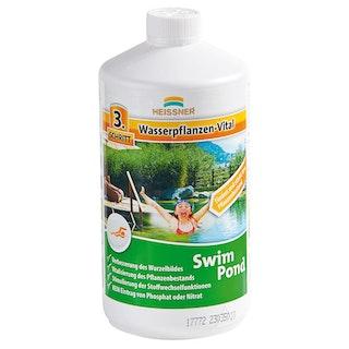 Heissner Wasserpflanzen-Vital, 1 l (TZ772-00)