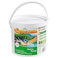 Heissner pH-Minus, 5 kg (TZ781-00)