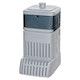 Heissner PROFI POND Pumpenschachtverlängerung (Z643-00)