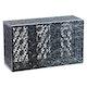 Heissner PROFI POND AquaBlocks, 68x22x41cm (Z649-00)