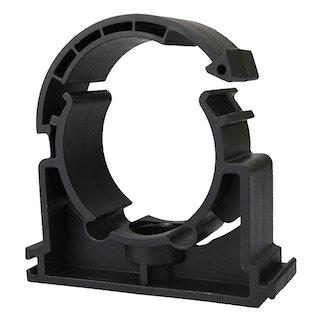 Heissner Rohrschelle für 50mm-Rohre (Z721-00)