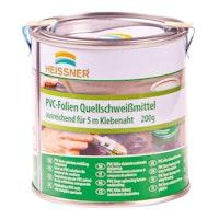 Heissner PVC-Folienkleber 200 g (Z854-00)
