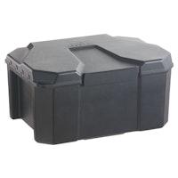 Heissner Garden Power Box (Z960-00)