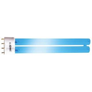 Heissner UVC-Ersatzlampe 18 W (ZF418-00) (ZF418-00)
