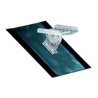 HEUEL Dachtrittsystem FlatStep Steigtritt - verschiedene Farben