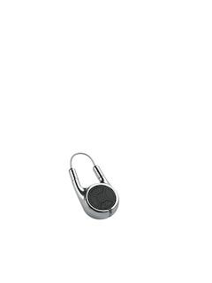 Hörmann Handsender HSD 2 BiSecur inkl. Batterie