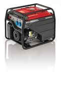 Honda Stromerzeuger EG 4500