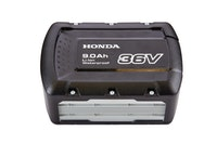 Honda Akku DPW 3690 XA – 9 Ah